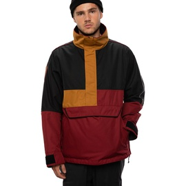 686 Binary Shell Anorak - Mens SESZ68A