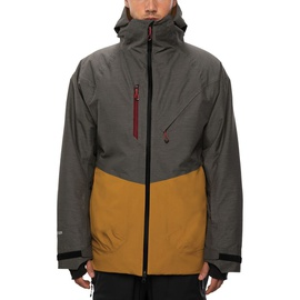 686 GLCR Hydrastash Reserve Insulated Jacket - Mens SESZ687