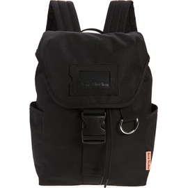 ACNE STUDIOS Post Backpack 6174574