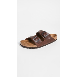 Birkenstock Arizona Sandals BIRKE30253