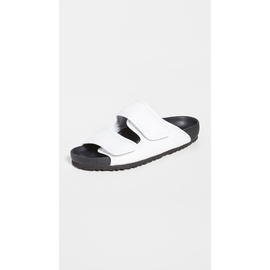Birkenstock 1774 x Central St. Martins Cosy Sandals BIRSE30024