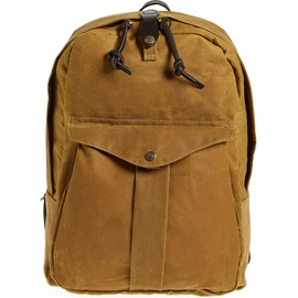 FILSON Journeyman Coated Canvas Backpack 1129797