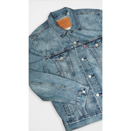 Levis Killebrew Trucker Jacket LEVIV20790
