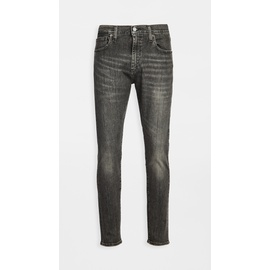 Levis 512 Slim Taper Richmond Flex Jeans LEVIV20786