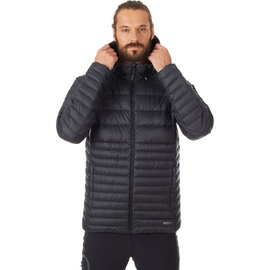 Mammut Convey IN Hooded Down Jacket - Mens MAM015Z