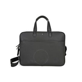 Montblanc Extreme Large Document Case 114634