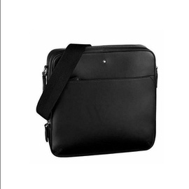 Montblanc Meisterstuck Urban Shoulder Bag 124085