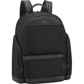 MONTBLANC Nightflight Backpack 6169605