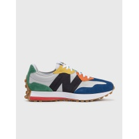 New Balance MS327PBA 290562
