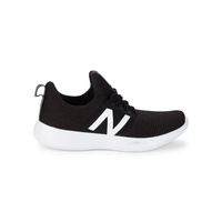 New Balance RCVRY2 Sneakers 0400013158380_BLACK