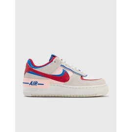 Nike Air Force 1 Shadow 280869