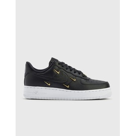 Nike Air Force 1 07 LX 280866