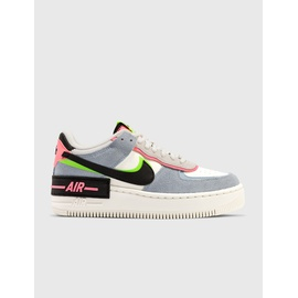 Nike Air Force 1 Shadow 288127