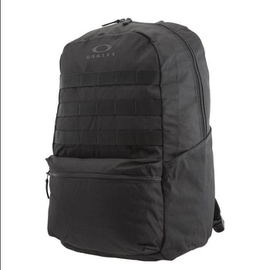 Oakley Black Backpack FOS900468-02E