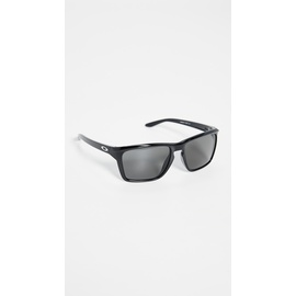 Oakley Sylas PRIZM Sunglasses OAKLE30112