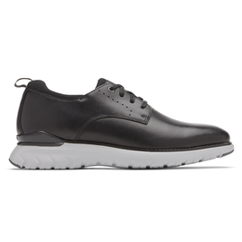 Rockport Men's Total Motion Sport Plain Toe Oxford CI2774