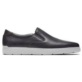 Rockport Mens Total Motion Lite Slip-On Sneaker CI0043