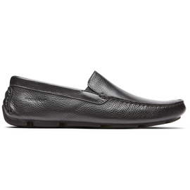 Rockport Mens Rhyder Venetian Loafer CI0105