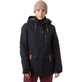Roxy Andie Insulated Parka - Womens RXYD0Y9