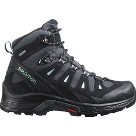 Salomon Quest Prime GTX Backpacking Boot - Womens SAL00SI