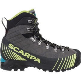 Scarpa Ribelle HD Mountaineering Boot - Mens SCR009M