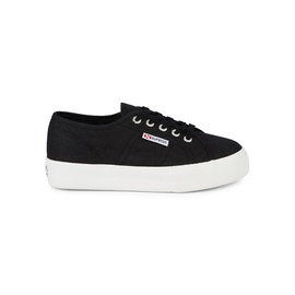 Superga Low-Top Canvas Sneakers 0400011385244