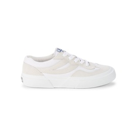 Superga 2941 Revolley Lace-Up Sneakers 0400013787401
