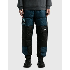 The North Face NSE Lhotse Expedition Pants 289020