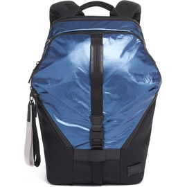 TUMI Tahoe Finch Backpack 6072452