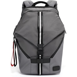 TUMI Tahoe Finch Backpack 6133012